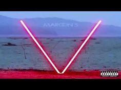 Maroon 5 – Feelings ( V ) - YouTube