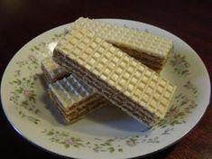 grilážky Waffles, Bread, Breakfast, Food, Jamaica, Morning Coffee, Brot, Essen, Waffle