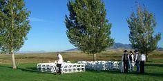 Sonoita Vineyards | Wedding Spot