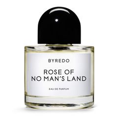 12 Best Floral Fragrances to Try for Fall 2015-Wmag