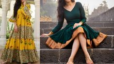Latest Cotton Dresses/ Frocks/ Kurti Designs 2020 | Cotton Dress Ideas F... Latest Kurti Design BHOJPURI ACTRESS SHRADDHA SHARMA PHOTO GALLERY  | 1.BP.BLOGSPOT.COM  #EDUCRATSWEB 2020-05-24 1.bp.blogspot.com https://1.bp.blogspot.com/-OEtovAZZSgo/XU0jFZEWxRI/AAAAAAAAORc/T4mVAsgJsq4wH3GDe5FjaQvGPylggDhyQCLcBGAs/s640/Shradha-Sharma-bhojpuri-hot-actress.jpg