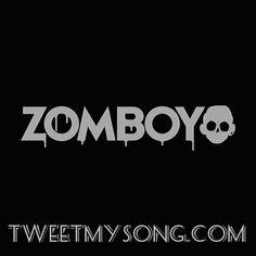 #Zomboy- #Invaders  Click Link in Bio to listen to the full song  #Artists #Djs #Producers  #promoters #RecordLabels upload your music to  tweetmysong.com  ❤❤❤❤❤❤❤❤❤❤❤❤❤❤❤❤❤❤ #electronicdancemusic #edmmusic  #Dubstep  #Edmtrap #Edm #moombahton #Brostep  #Edmbangers #Rave #Rage2hard #Bassmusic  #plurvibes #Electrohouse  #Trapmusic @bassdrop  #plurfamily #plur  #tomorrowland #ultra  #edmfestival  #edmfamily  #edmfriends #tweetmysong