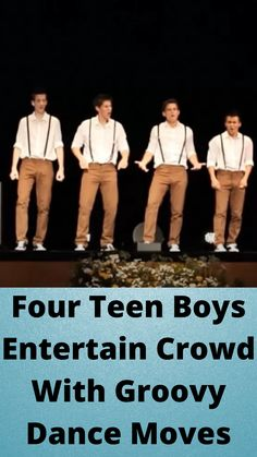 #Four Teen Boys #Entertain Crowd With #Groovy #Dance Moves Aesthetic Indie, Quote Aesthetic, Orange Eye Makeup, Tattoo Fails, Cute Funny Babies, Classy Nail Designs, Disney Princess Pictures, Chicken Skewers, Hair Styler