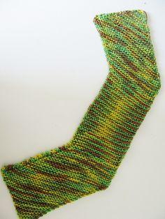 Ravelry: Vinkel pattern by Yarn-Madness