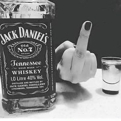 Jack kinda girl