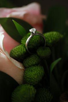 https://www.instagram.com/ferdademir_wedding/