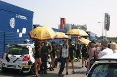 7th July 2013 Circuit, Racing, Tours, Album, Hats, Vienna, Running, Hat, Auto Racing
