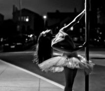 Inspiring picture ballerina, ballet, beautiful, beauty, dance. Resolution: 400x632 px. Find the picture to your taste!