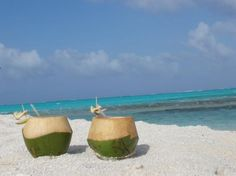 San Andres Island Photos - Featured Images of San Andres Island, Colombia - TripAdvisor