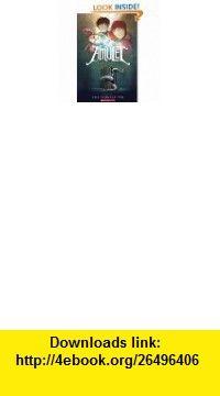 Into the Volcano (9780439726740) Don Wood , ISBN-10: 0439726743  , ISBN-13: 978-0439726740 ,  , tutorials , pdf , ebook , torrent , downloads , rapidshare , filesonic , hotfile , megaupload , fileserve