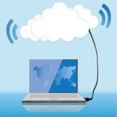 Once used by regular computer users, cloud-based file sharing has now grown as one of the most important tools of many companies. These days, we are now working with more digital information so the employees will need a platform to send these files and other needed information. Through cloud technology, the IT department is able to protect themselves from network and security issues.