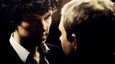 Sherlock Holmes ve John H. Watson'ın aşk hayatını konu alan hikayeler… #hayrankurgu # Hayran Kurgu # amreading # books # wattpad