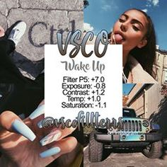 photo editing,photo manipulation,photo creative,camera effects Best Vsco Filters, Insta Filters, Filters Instagram, Vsco Pictures, Editing Pictures, Photography Filters, Photography Editing, Fotografia Vsco, Vsco Hacks