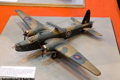 Scale Model World 2015 Wellington Bomber, Scale Mail, Scale Tattoo, Royal Air Force, Model Airplanes, World War Two, Scale Models, Fighter Jets, My Photos