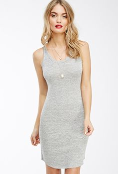 Simple and cute || Dresses | WOMEN | Forever 21