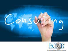 TODO SOBRE PATENTES Y MARCAS. En Becerril, Coca & Becerril, ofrecemos la consultoría necesaria, le apoyamos para llevar a cabo la obtención de todos los permisos necesarios para la operación y la comercialización de productos en México y Latinoamérica que incluyen permisos de importación y registros sanitarios, entre otros. Le invitamos a comunicarse con nuestros asesores para que resuelvan todas sus dudas. http://www.bcb.com.mx/
