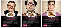 #Pub pour Délecta MD - Plaisir cochon! Une réalisation de @leBel communication Communication, Branding, Brand Management, Communication Illustrations, Identity Branding