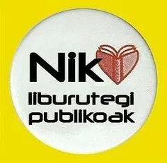 Iurretako Biblioteka (@Iurretabiblio) | Twitter