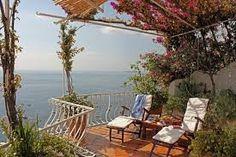 """Résultat de recherche d'images pour """"decoration terrasse exterieur STYLE TOSCANE"""""""