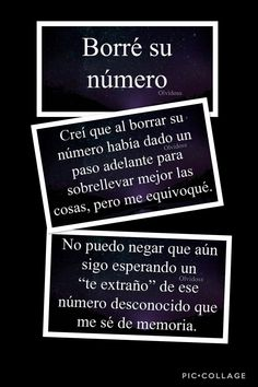 Mmta que sad 😢 Sad Love Quotes, Best Quotes, Frases Love, I Miss U, Love Phrases, Spanish Quotes, It Hurts, How To Memorize Things, Love You