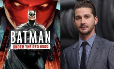 Would you like to see Shia Labeouf as the Red Hood?   We have all heard the rumors that the Red Hoodarc is going to be the feature storyline in the upcoming DC Extended Universe Batman film starring Ben Affleck and potentially directed by the same guys who did John Wick. Now why would you need directors of martial arts film featuring lots of guns? Cough Red Hood. And with this fans have starteda petition to get Shia Labeouf to play the infamous and comic-loved anti-hero the Red Hood.  If you…
