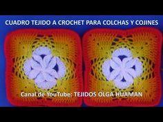 También si deseas descargar o ver las fotos de las muestras tejidos a crochet en diferentes combinaciones te invitamos a que nos visites en nuestras redes so...