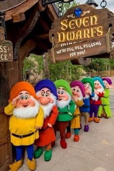 It's official!    The Seven Dwarfs Mine Train Ride opens May 28!!!!  Are you going to try this ride when you visit Disney World?