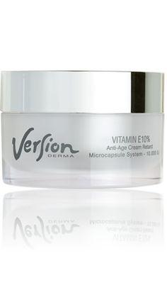 Vitamin E10% Vitamins, Wedding Rings, Engagement Rings, Jewelry, Enagement Rings, Jewlery, Jewerly, Schmuck, Jewels