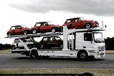 Renault 5 Turbo: l'idole des jeunes (de l'époque) ! | Boitier Rouge