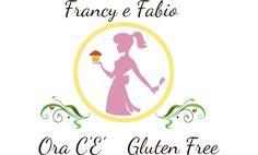 """Nasce """"Ora c'è gluten free"""" di Francesca Lotti a Inzago (MI). Nuova Microimpresa domestica alimentare associata a Cucina Nostra. Produce pasticceria fresca dolce e salata senza glutine. Per info vai su:cucinanostra.eu"""