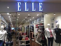 In collaboration with Elle at Inorbit Mall, Malad. Subscribe at http://www.vindoshop.com for more updates. #TheVindoShop #VindoShopper #VindoShopSale #ShoppingApplication #Shopping #Shopaholics #Mumbai #Malls #potd #Sale #Mumbaikar #Shoppers #StayTuned #ComingSoon #VindoShopMumbai #VindoShopDeals #Discounts #Deals