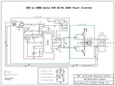 5kva Transformer Wiring Diagram also 336433034658987696 together with 611363718136744782 likewise 282530576608602806 further 798614946392101344. on 5kva ferrite core inverter circuit