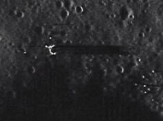 + - O canal de vídeo do YouTube, secureteam10, publicou recentemente um vídeo mostrando o que parece ser uma 'torre' brilhante na superfície lunar, apelidada de Castelo. O canal alega que o vídeo constitui prova convincente de que a Lua está sendo habitada por alienígenas. Outras pessoas que viram o vídeo sugeriram que o objeto …
