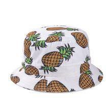 Atacado bucket hat Galeria - Comprar a Precos Baixos bucket hat Lotes em  Aliexpress.com - Pagina bucket hat 3e55f645cbe