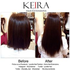 Get Keira Hair Extensions for your Prom! ALWAYS look beautiful wearing a new set of ‪#‎keirahairextensions‬! Just can't wait, use code: PROMLH2016 for a quick Php 200 off your order today to guarantee you have your new look in time http://www.keirahairextensions.com/