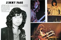 Jimmy Page, Zeppelin! Led Zeppelin, Jimmy Page, Jimmy Jimmy, Walk The Earth, American Tours, Music People, Robert Plant, Having A Crush, Bob Dylan