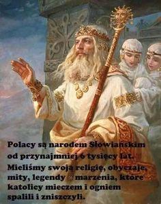 Poland, Roots, Fantasy, History, Fictional Characters, Europe, Historia, Fantasy Books, Fantasy Characters