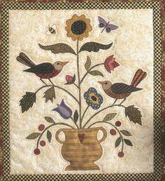 Mockingbirds Would be nice in WOOL