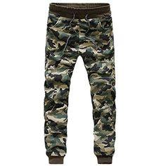 320 Sweat Pants Ideas Pants Sweatpants Mens Sweatpants