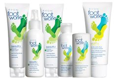 Some foot cares rituals to let your feet renewed!