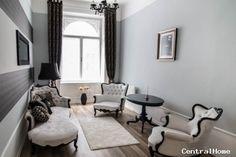 Flats For Sale, Oversized Mirror, Website, Furniture, Home Decor, Decoration Home, Room Decor, Home Furnishings, Home Interior Design