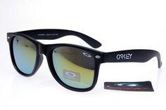 Oakley Frogskins Sunglass 8062