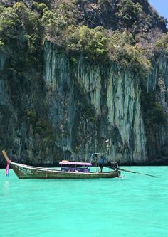 Best Things to Do in Koh Chang