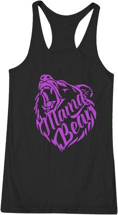 oh i want this. Mama Bear