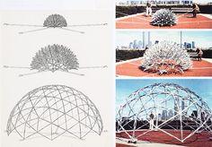 Honoring Architecture's Digital Pioneers