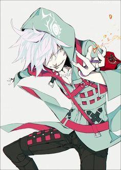 Psychic from dragon 2020 shirow miwa, manga artist, anime life, character art Boy Character, Fantasy Character Design, Character Inspiration, 7th Dragon, Manga Eyes, Anime Art Fantasy, Spirited Art, Manga Artist, Guy Drawing