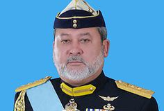 Various events lined up in conjunction with Sultan of Johor coronation