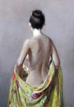 Felipe Santamans, 1951 | Tutt'Art@ | Pittura * Scultura * Poesia * Musica |