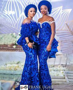 33855cfa9c4 22 Best Wedding Reception Dresses images in 2019