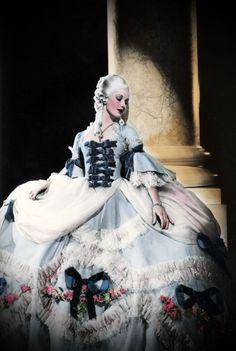 Marie Antoinette 1938 Movie